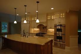 kitchen cabinets gallery kitchen renovations gallery nj kitchen cabinets gallery nj