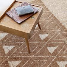 Diamond Pattern Sisal Rug Try This On For Sisal Rugs For Layering