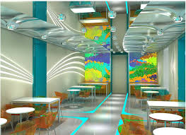 Interior Design Courses From Home by Design Career In Autocad For Interior Design Course Rocket Potential