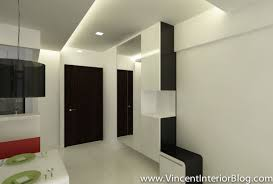 4 room hdb yishun vincent interior blog behome 8 for the home