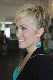2123 best hair styles images on pinterest short hair hairstyle