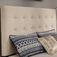 Bedroom Wonderful Best 25 Wood by Bedroom Wonderful Best 25 Diy Bed Frame Ideas On Pinterest Bed