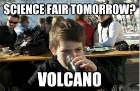 Kid Memes - best of the lazy elementary school kid meme smosh