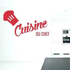 stickers pour cuisine sticker cuisine stickers cuisine awesome la stickers