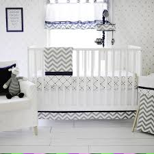navy baby bedding navy crib bedding navy blue crib bedding