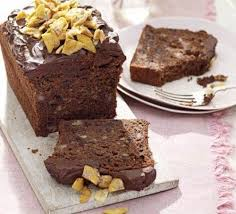 bakers what is your favorite chocolate cake recipe baking