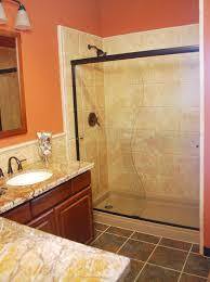 design your own bathroom gen4congress com stunning design design your own bathroom 11 classic or traditional
