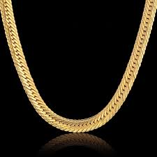 hip hop jewelry necklace images Abjcoin decentralized marketplace vintage long gold chain for jpg