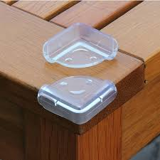 Table Protectors Table Corner Protectors Ikea Table Corner Guards Online India