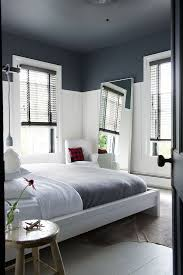 62 best gray accent wall images on pinterest island apartment