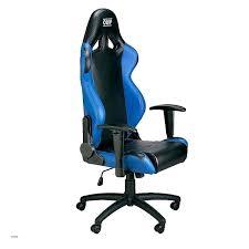 fauteuil de bureau sport fauteuil bureau gamer siege fauteuil de bureau pour gamer civilware co