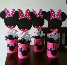 minnie mouse center pieces 29 minnie mouse party ideas pretty my party