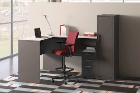 10500 series hon office furniture