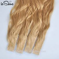what is the best tap in hair extensions brand names leshinehair tape hair extensions silky the best hair vendors