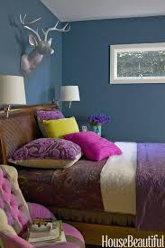 Small Bedroom Design Ideas How To Decorate A Small Bedroom - Design of bedroom walls