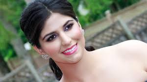vancouver makeup school grad prom girlfriendz studio 7 vancouver bc
