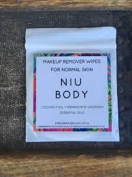 niu body review my box addiction