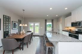 100  Home Gallery Design Inc Philadelphia Pa