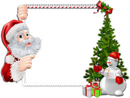 christmas frame cliparts cliparts zone