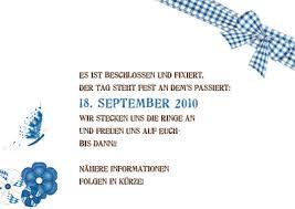 save the date sprüche save the date karten zünftig bayrisch