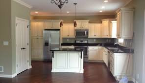 cream cabinet kitchen cabinet kitchen wall painting ideas awesome kitchen wall colors