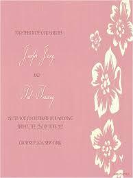 e wedding invitations free e invitations ryanbradley co