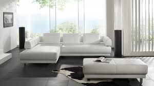 Black Ceramic Floor Tile Ceramic Tiles In The Different Areas U2013 Fresh Design Pedia