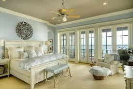 beautiful beach homes ideas and examples beach houses beaches