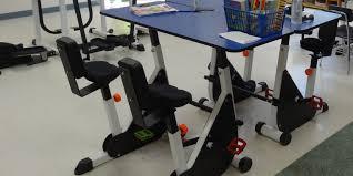 Under Desk Exercise by Desk Desk Exercise Equipment Regarding Fascinating Why Exercise