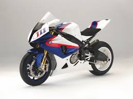 bmw fastest production car the fastest production bike in the ajjafh