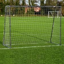 backyard soccer goal the best soccer 2017