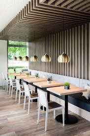 Design Restaurant by 843 Best Booth Seating Images On Pinterest Restaurant Design