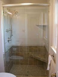 glen allen glass and mirror llc