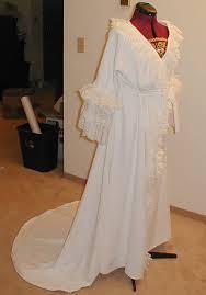 Phantom Opera Halloween Costumes Phantom Opera Christine Daae Robe Halloween Costume