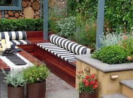 diy concrete patio ideas patio u0026 pergola best diy backyard seating ideas covered patio