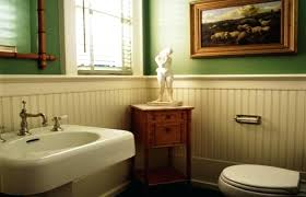 bathroom beadboard ideas beadboard bathroom ideas bathroom ideas with small bathroom tile