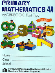 book free download maths book free download clip art free clip art on clipart