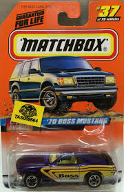 jeep matchbox 54 best my matchbox cars images on pinterest matchbox cars