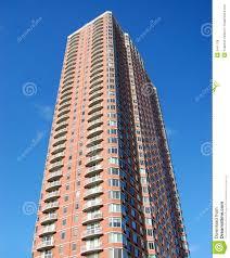 Apartment Building Plans Exceptional 4 Apartment Building Plans 2 Highrise Apartment