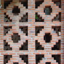 on bricks and baker u2014 atelier cho thompson