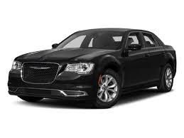 chrysler 300c black 2017 chrysler 300 price trims options specs photos reviews