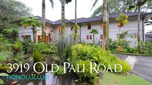 sales strong for big island new homes at brookfield hawaii luxury