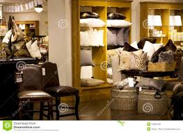 Luxury Home Decor Stores In Delhi by Luxury Home Decor Stores Luxury Home Decor Stores Home Goods Store