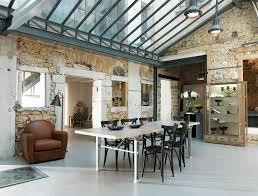 arredo sala pranzo stunning arredamento sala pranzo photos home design inspiration