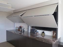 Kitchen Cabinet Doors Replacement Costs Top 68 Pleasant White Kitchen Cabinet Doors Sydney Door