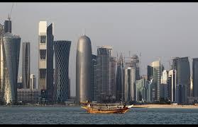 siege swiss qataris hire swiss lawyers to sue gulf siege states