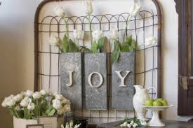 spring decorations for the home 36 easy spring home decorating ideas easter and spring decorating