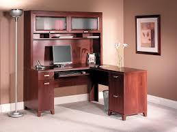 Black Desk Office Desk Small Black Computer Desk Small Desk For Bedroom Compact