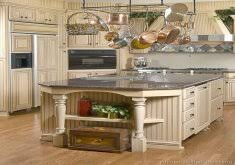 marvelous antique kitchens antique kitchen chairs home design