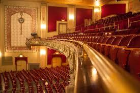 home theater buffalo ny tickets u0026 events riviera theatre